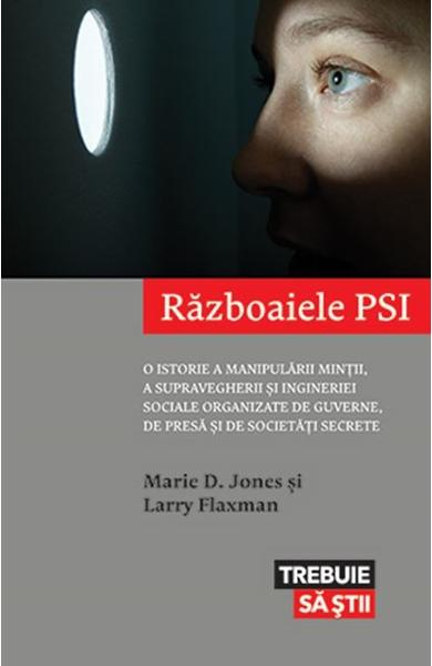 Razboaiele PSI imagine libhumanitas.ro