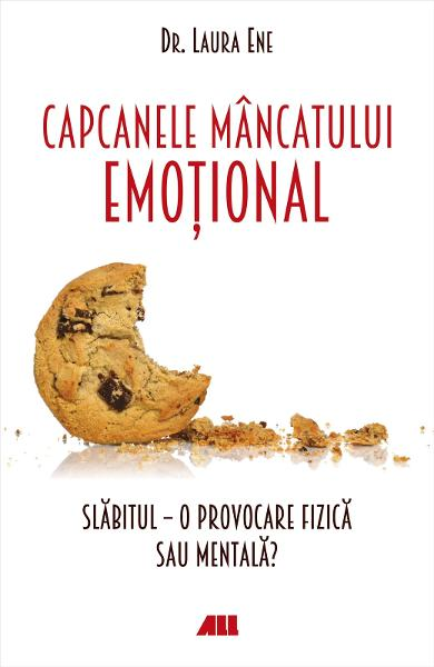 Capcanele mancatului emotional imagine libhumanitas.ro