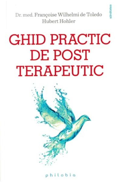 Ghid practic de post terapeutic imagine libhumanitas.ro