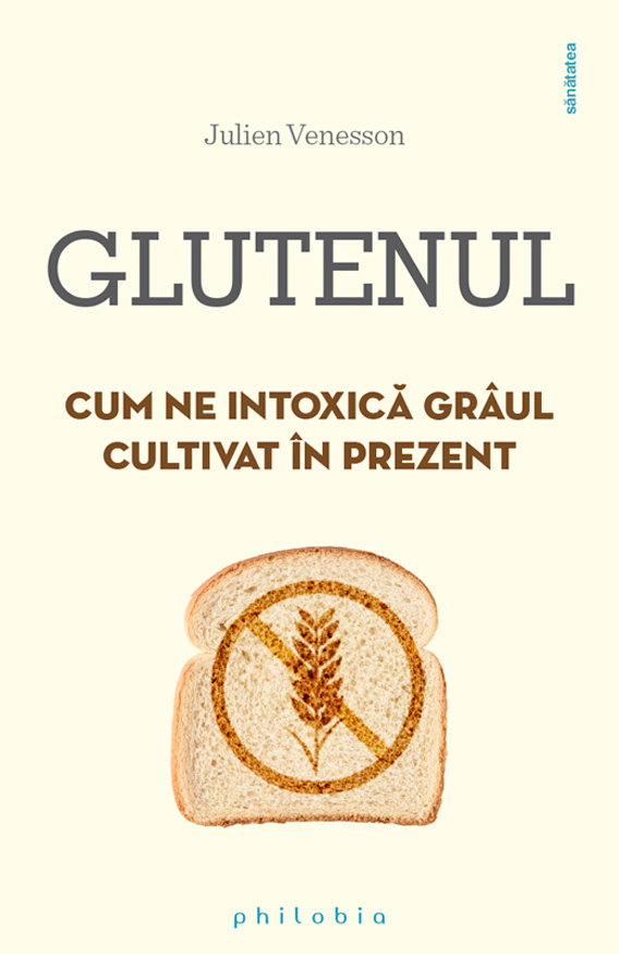 Glutenul imagine libhumanitas.ro
