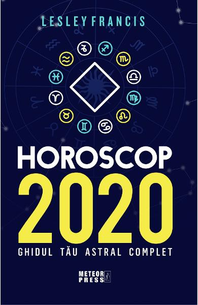 Horoscop 2020 imagine libhumanitas.ro