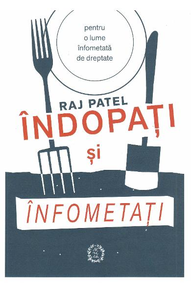 Indopati si infometati imagine libhumanitas.ro